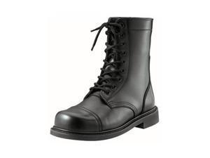 Men's G.I. Style Combat Boots