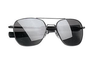 G.I. Type 52 Millimeter Sunglasses