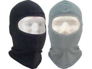 Rothco Polar Fleece One Hold Balaclava