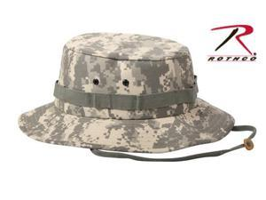 Rothco ACU Digital Camo Jungle Hat