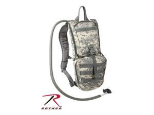 Rothco Rapid Trek Hydration Pack