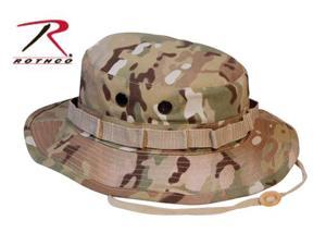 Rothco Boonie Hat in Multicam