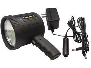 Rothco 2 Million CP Rechargeable Cordless Spotlight