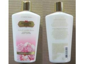Victoria's Secret Classics Collection Romantic Wish Hydrating Body Lotion 8.4 oz.
