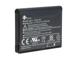 HTC Conv160 Battery T-mobile Shadow 2 (Retail Packing)