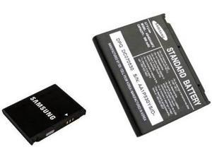 SAMSUNG OEM AB463446FZ BATTERY FOR SCH-U740 U740