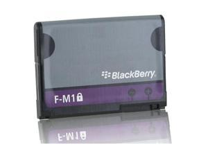 BLACKBERRY9100 F-M1 Battery 1150 Mah.