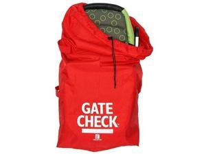 JL Childress Gate Check Bag for Std/Double Strollers
