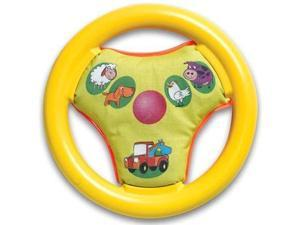 Tiny Love Wonder Wheel Car Seat Toy