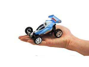 Mini Rc Kart Rider/rc Mini Car