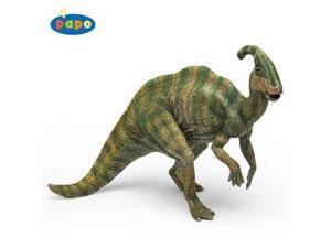 Papo Action Figures Parasaurolophus