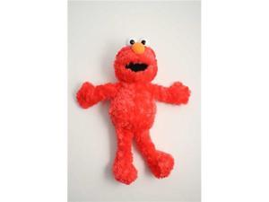 Gund Sesame Street Plush Elmo - 13 in