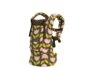 Petunia Pickle Bottom Heavenly Holland Ergo Baby Child Carrier By Ergobaby