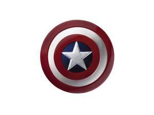 Childs Captain America Movie Shield