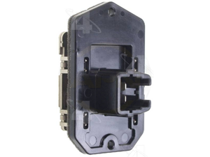 Four Seasons 20305 HVAC Blower Motor Resistor