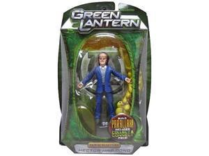 Green Lantern Movie Masters Hector Hammond Action Figure