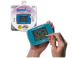 Jewel Bash Touch Screen Pocket Pogo Game