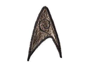 Star Trek: TOS 1st and 2nd Season Engineering Patch