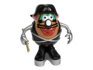 KISS Peter Criss Mr. Potato Head