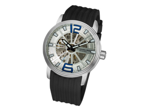 Stuhrling Original  Men's Delphi Achilles Watch 1078.33162