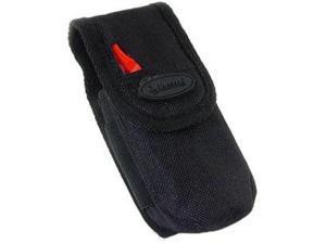Kestrel 0805 K4000 Carry Case - NiteIze (belt clip strap) Black