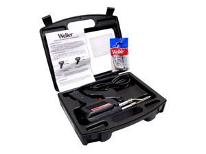 300/200 Watts, 120v Industrial Soldering Gun Kit