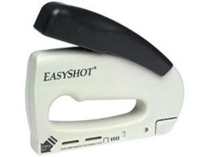 Arrow 5650DT Powershot Easyshot Light Duty Forward Action Staple Gun