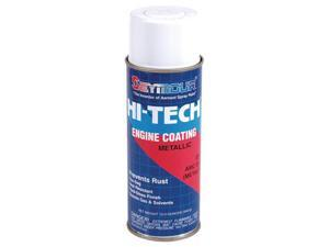 Seymour EN-66 Hi-Tech Engine Paint, AMC Blue Metallic, Each