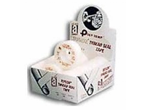 "Anti-Seize 16035A POLY-TEMP MD 1/2"" x 520"" POP Display(12/box)"