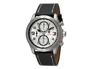 Victorinox Swiss Army Chrono Classic Mens Watch 241449