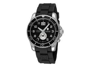 Victorinox Swiss Army Maverick Mens Watch 241440