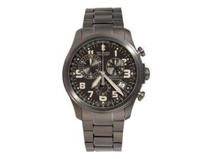Victorinox Swiss Army Infantry Vintage Chrono Men's Watch 241289