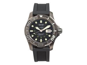 Victorinox Swiss Army Dive Master 500 Mecha Mens Automatic Watch 241355