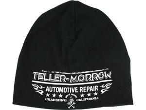 Sons of Anarchy Teller-Morrow Beanie