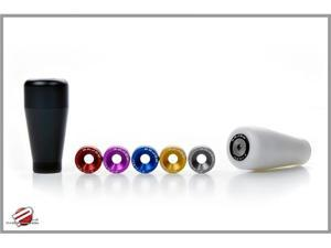 Password:JDM Delrin Shift Knob (Honda / Acura) White