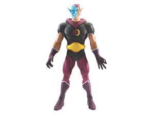 DC Universe Classic Eclipso Figure