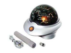 Science Tech Talking Galaxy Planetarium with Night Light by Schleich