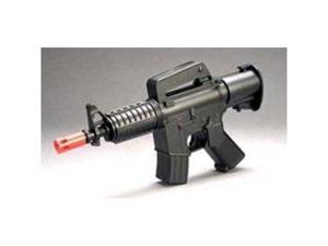 UHC XM177 Mini Electric Airsoft Machine Gun