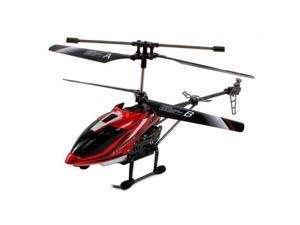 Electric Full Function Metal Alloy 3.5CH GYRO HD Video Camera RTF RC Helicopter Remote Control HIgh Quality RC Helicopter