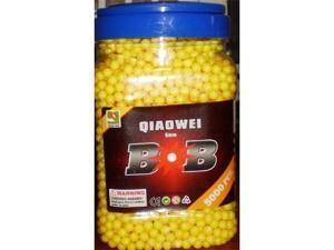 BB Bullet 5000 Pcs