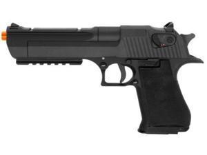 FULL 1:1 CYMA Desert Eagle Full Auto Electric Pistol METAL GEAR BOX AEP Airsoft Gun Electric Airsoft Guns