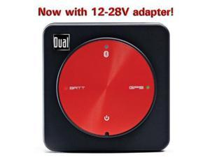 Dual Electronics XGPS150A Universal Bluetooth GPS Receiver for iPad 3, iPad 2, iPad, iPod touch, iPhone and Other Smartphones, ...