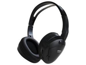 Boss Audio HP32 Infrared Cordless Headphones