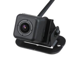 Clarion CC4001U Rear Vision Camera