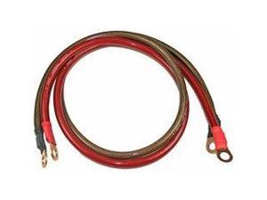 Whistler Inverter Cable for PI-1200W