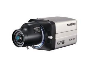 SCB-3001 Surveillance/Network Camera
