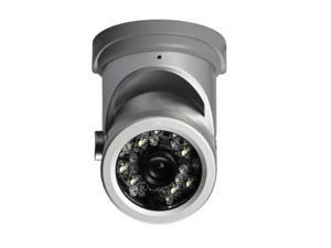 Lorex LBC5451 Lorex motion-activated white light security camera