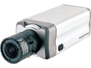 Grandstream GXV3601_HD (High Definition) surveillance IP Camera