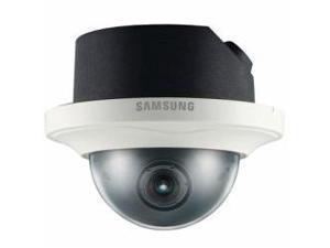 Samsung SND-7080F 1 /2.8 3 Megapixel Progressive Scan