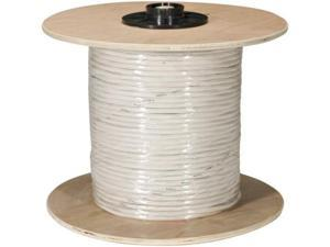 Monster Cable CI Pro 14-2/500 14-Gauge 2-Conductor In-Wall Speaker Cable (500-Foot Spool)